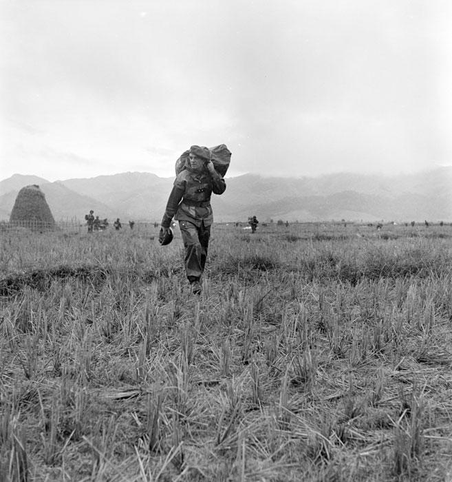 Жилль 20 24 нояб 1953 Камю.jpg