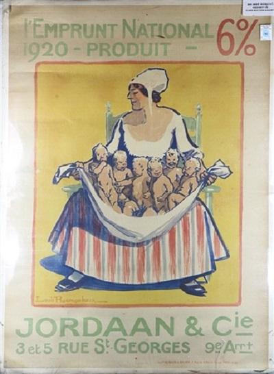 заем 1920 10.jpg