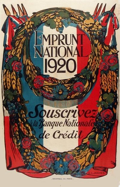 заем 1920 11.jpg