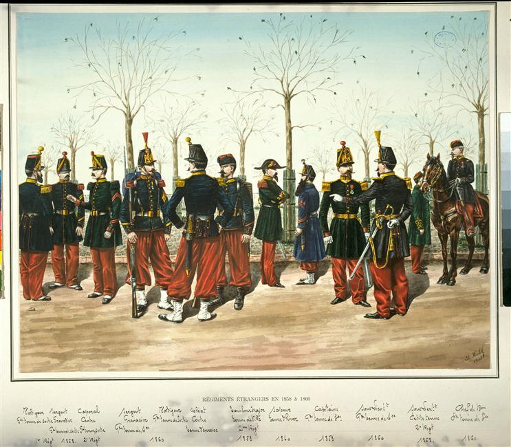 ИЛ в 1858 и 1860 нар 1903 Мур армии.jpg