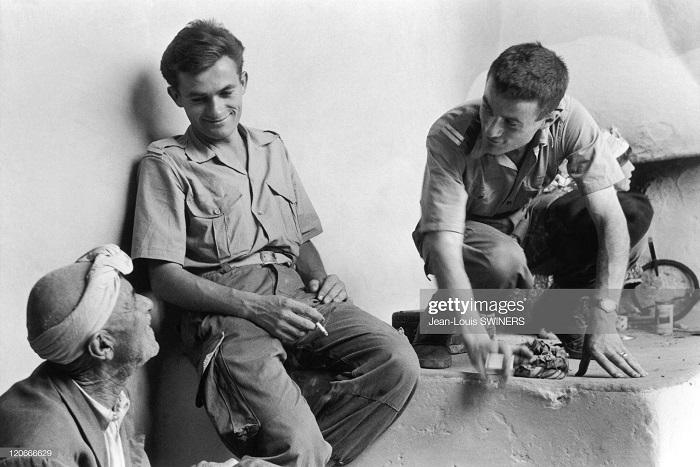 День фр военного 1960 Свинер.jpg