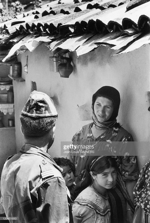 День фр солдата 1960 свинер.jpg