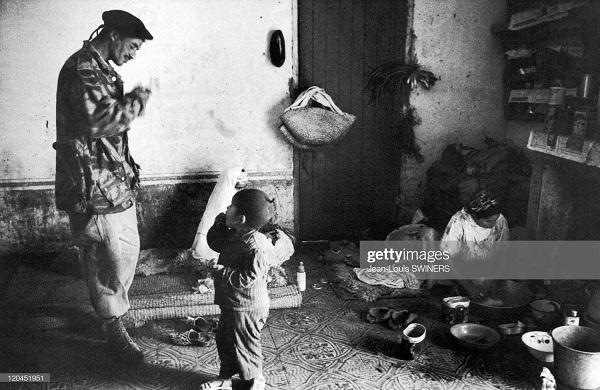 Семья арки 1959 Свинр.jpg