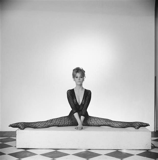 Джейн фонда 1964.jpg