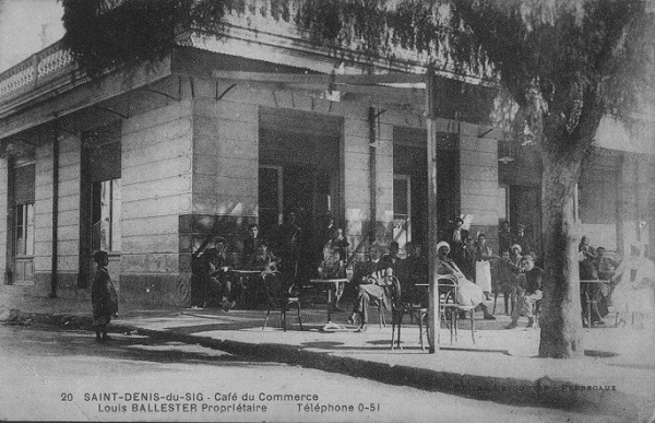 Сен Дени де Сиг кафе.jpg