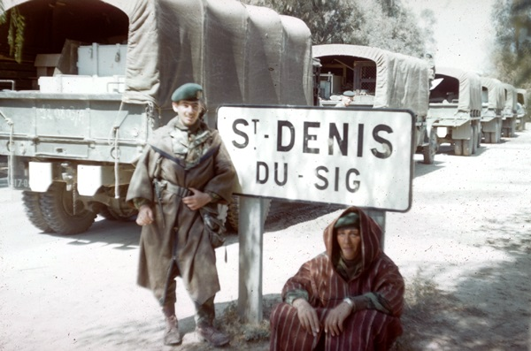Сен Дени дю Сиг солдаты.jpg