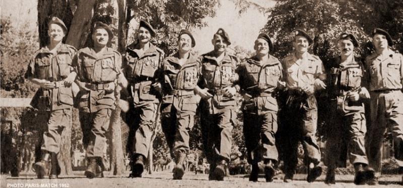 семейное фото 6 БПК 11 нояб 1952.jpg