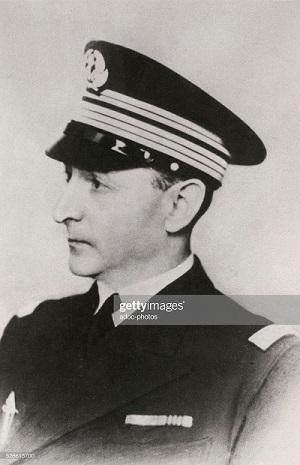 Аржанлье 1942.jpg