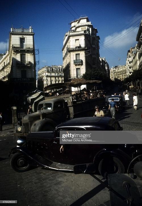 алж улица сент 1943 иван дмитрий мишель ош3.jpg