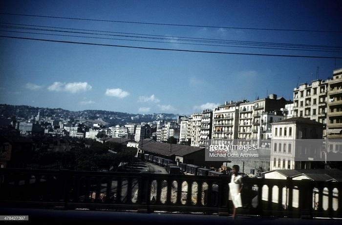 Город Алжир сент 1943 Иван Дмитрий мишель Ош.jpg