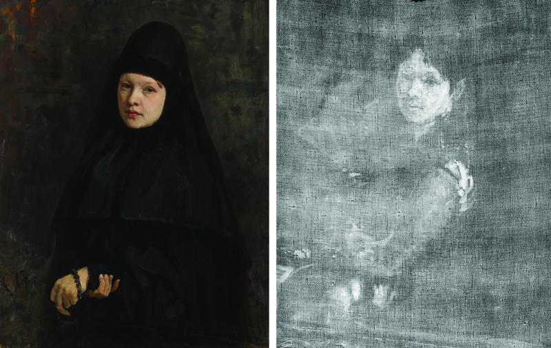 монахиня2.jpg