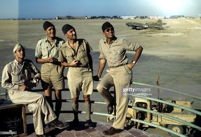 Пилоты сент 1943 Ив Дм Миш Ош.jpg