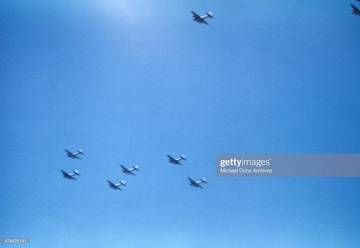 Самолеты сент 1943 Иван Дм Миш Ош.jpg