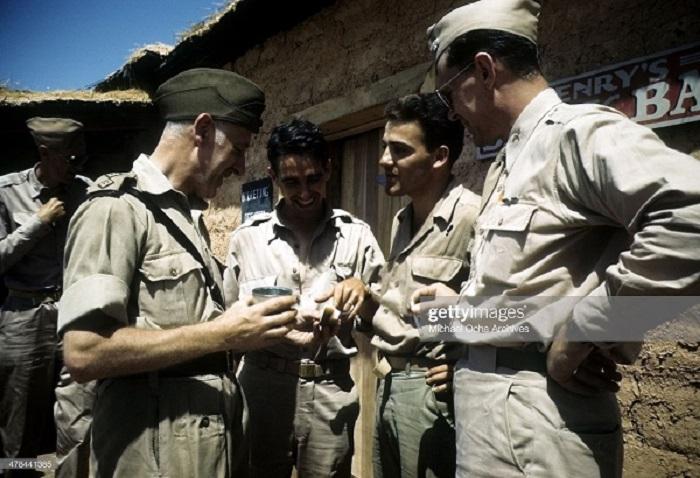 Пидлоты сент 1943 Ив Дм Миш Ош.jpg
