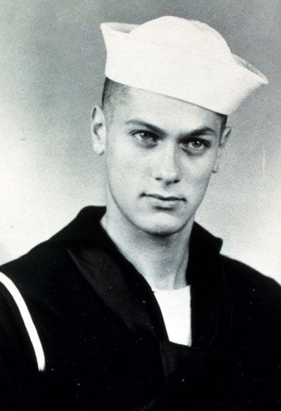 моряк.jpg