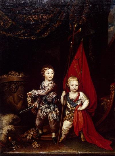 04 Alexandre 1781 Бромптон Эрмитаж.jpg