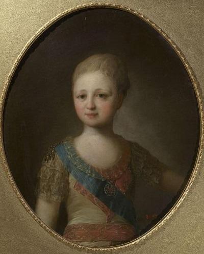 06 Alexandre 1780 Рокотов Рус музей3.jpg