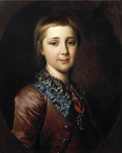 07 Alexandre 1787 Левицкий Трет3.jpg