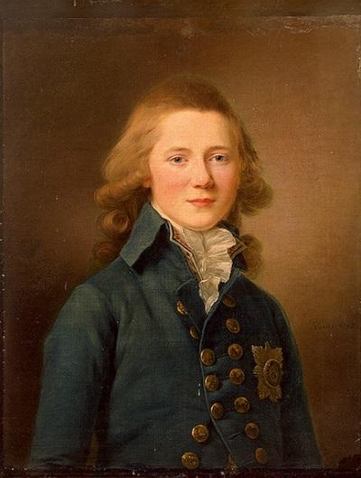 08 Alexandre 1792 Вуаль Эрмитаж.jpg