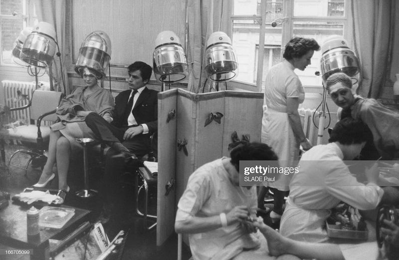 1958 с роми 10 06 58 в париже.jpg