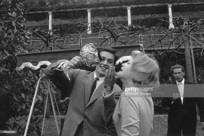 1959 помолвка март 1959 на вилле озеро Лугано.jpg