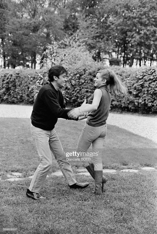 1965 с Натали 1965.jpg
