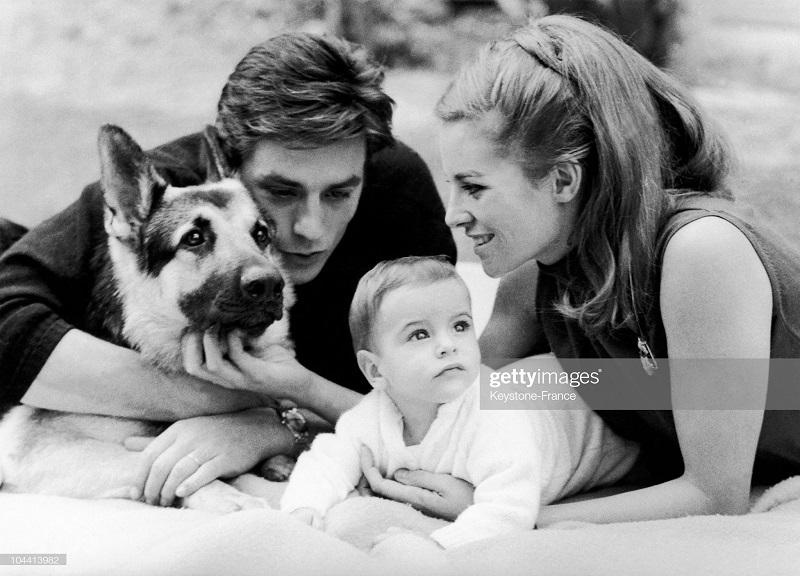 1965 с семьей 1965.jpg
