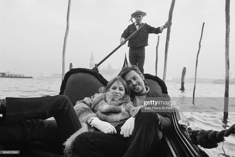 1968 с женой в венеции янв 1968 2.jpg