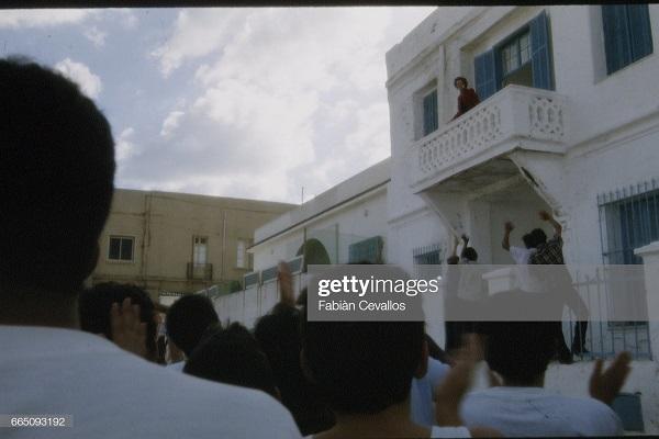 тунис через 40 лет  нояб 1994 3.jpg