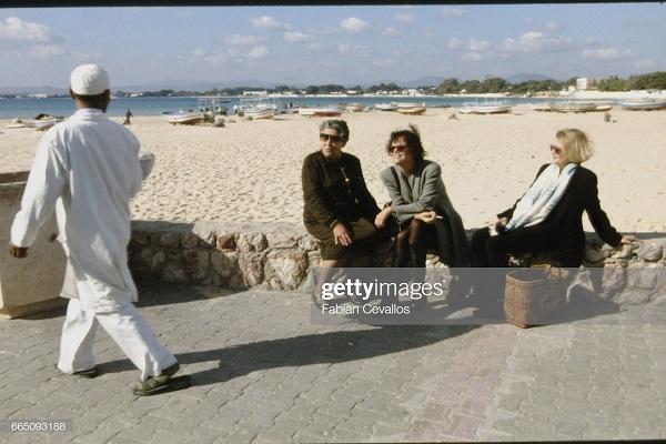 тунис через 40 лет  нояб 1994 4.jpg