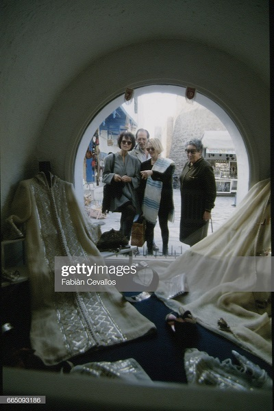 тунис через 40 лет  нояб 1994 5.jpg