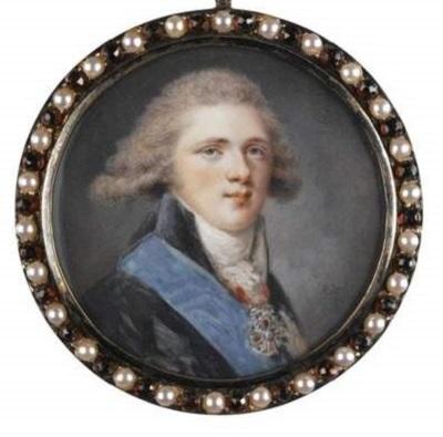 04 Alexandre 1793 Ритт.JPG