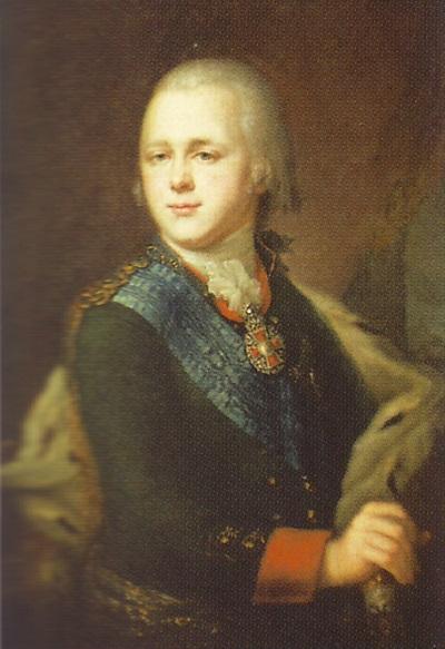 08 Alexandre 1797 1798 Лампи возм Рус муз.jpg