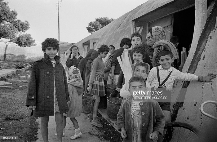3 Лагерь Гран арена в Марселе 22 янв 1962 20.jpg