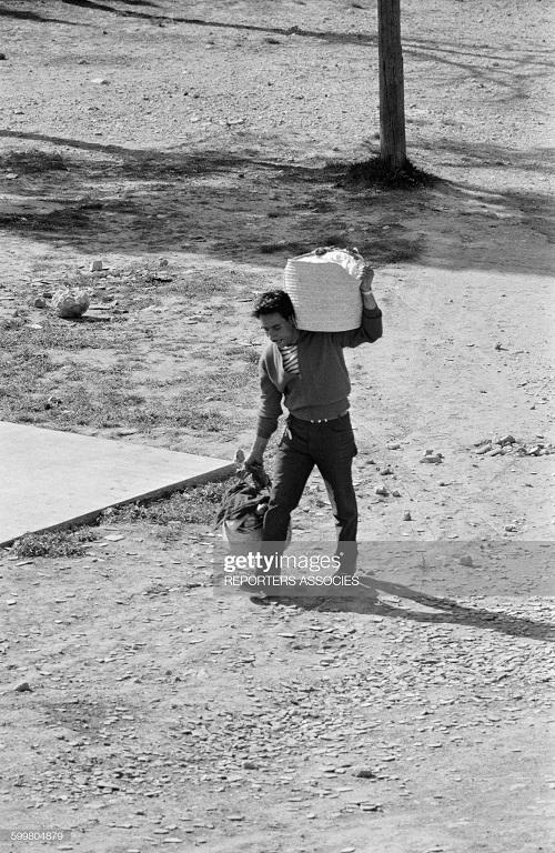15 Лагерь Гран арена в Марселе 22 янв 1962 9.jpg
