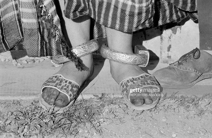 17 Лагерь Гран арена в Марселе 22 янв 1962 11.jpg