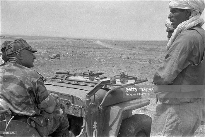 патруль 12 янв 1961 Жак Прэер 2.jpg