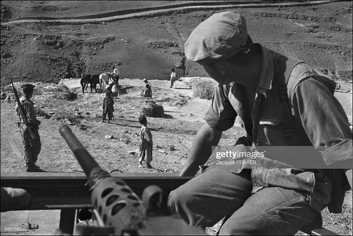 патруль 12 янв 1961 Жак Прэер 3.jpg