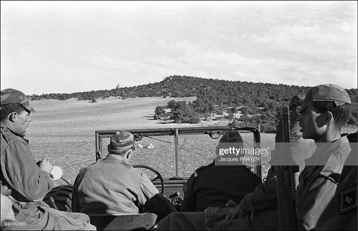 патруль 12 янв 1961 Жак Прэер.jpg