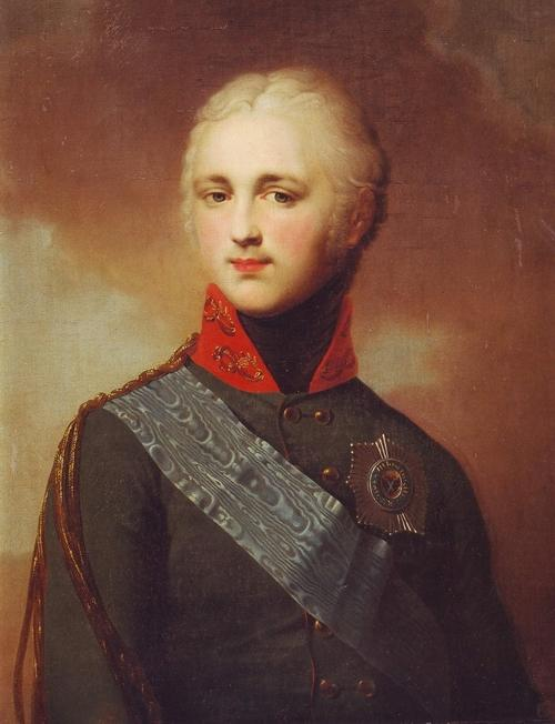 05 Alexandre 1802 Неизв Останкино.JPG