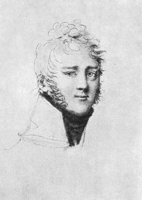 09 Alexandre 1800-е Пеншон.jpg