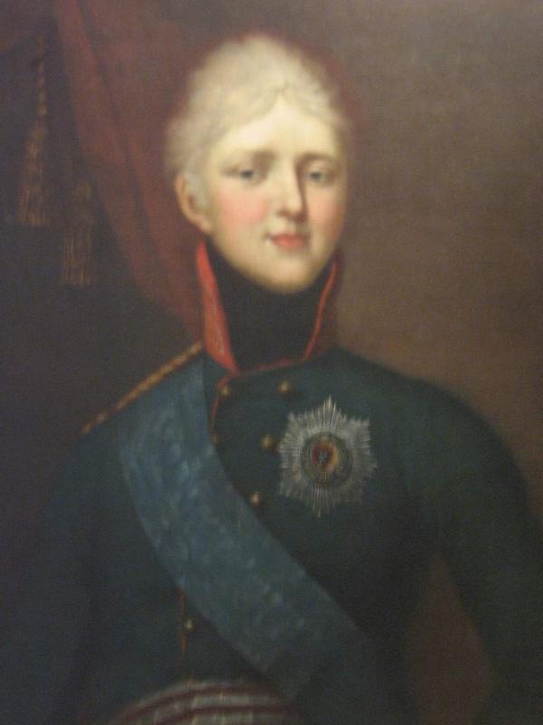 21 Alexandre 1801 1805 Неизв худодник Музей Пушкина.jpg