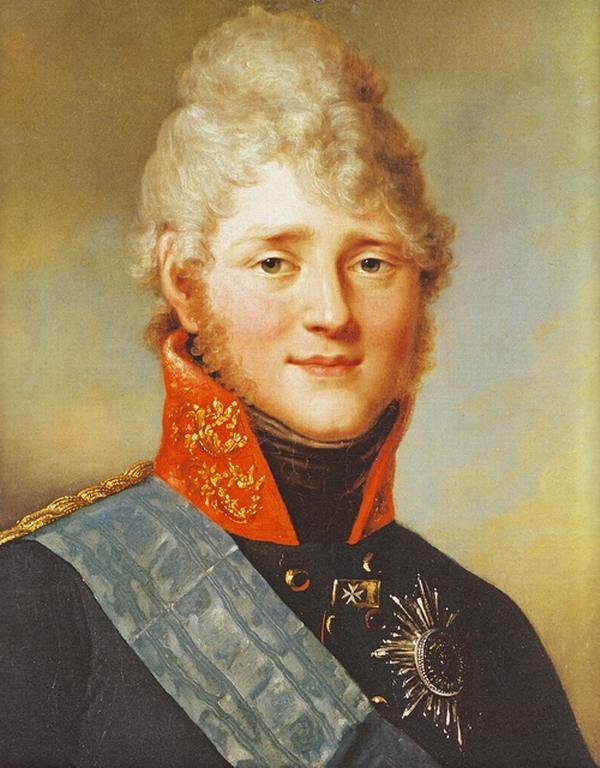 25 Alexandre 1800 32.jpg