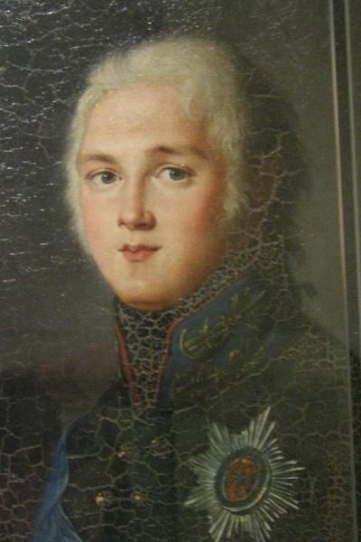 03 Alexandre 1802 Виже-Лебрен копия Архан.jpg