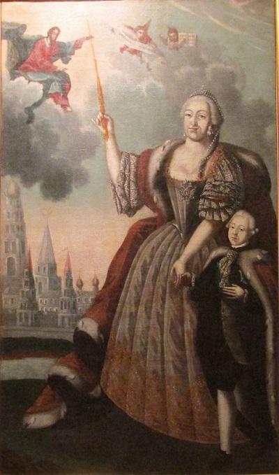 аллег воц ок 1762 Нез ГИМ.jpg
