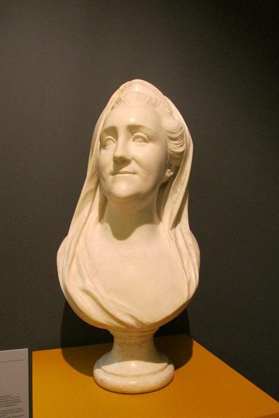 Ек 1769 М А Колло Эрмитаж.JPG