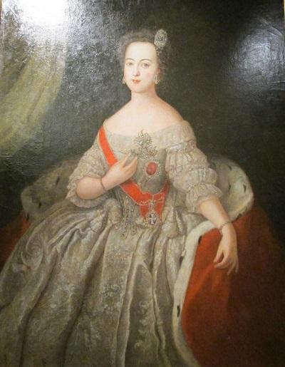 Екатерина портрет вк 18 вНеиз Цар.jpg