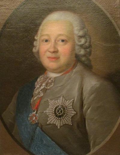 панин Н И 1760 е Рокотов частн.jpg