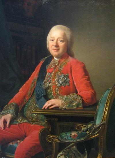 Панин Никита Иванович 1777 Рослин ГМИИ.jpg