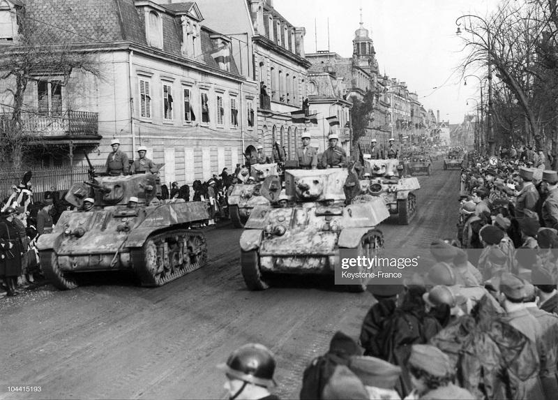 кольмар 11 фев 1945.jpg